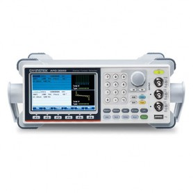 Instek AFG-3022 Calibration Instruments