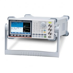 Instek AFG-3032 Calibration Instruments