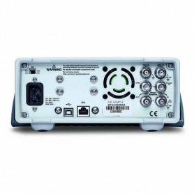 Instek MFG-2260MRA Calibration Instruments