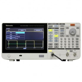 Tektronix AFG31021 Calibration Instruments