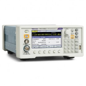 Tektronix TSG4106A-E1 Calibration Instruments