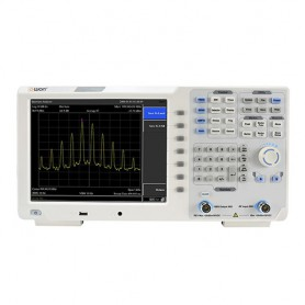 Owon XSA1036-TG Calibration Instruments