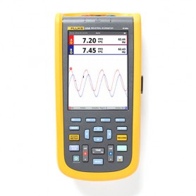 Fluke 125B/NA Calibration Instruments