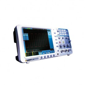 Owon SDS9302-V Calibration Instruments