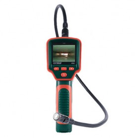 Extech BR80 Calibration Instruments