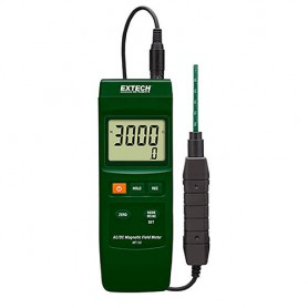 Extech MF100 Calibration Instruments