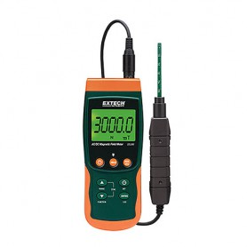 Extech SDL900 Calibration Instruments