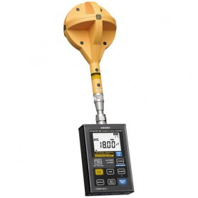 Hioki FT3470-51 Calibration Instruments