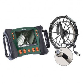 Extech HDV650 Calibration Instruments