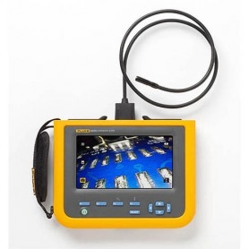 Fluke DS701 Calibration Instruments