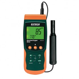 Extech SDL150 Calibration Instruments