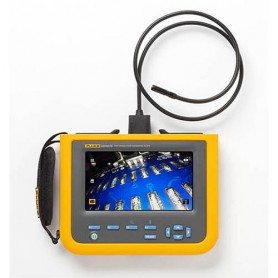 Fluke DS703 FC Calibration Instruments