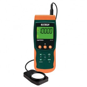 Extech SDL400 Calibration Instruments