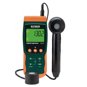Extech SDL470 Calibration Instruments