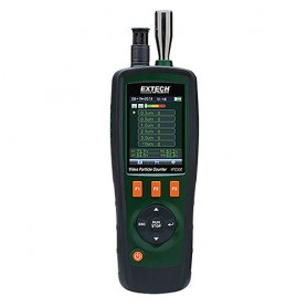 Extech VPC300 Calibration Instruments