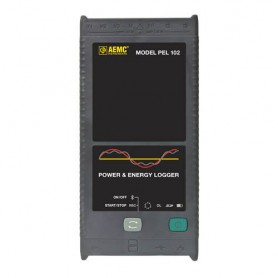 AEMC PEL 102 Calibration Instruments