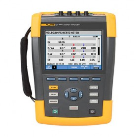 Fluke 434-II Calibration Instruments