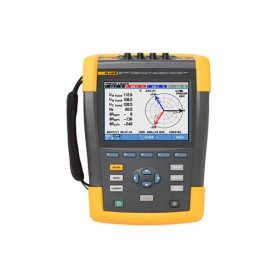 Fluke 437-II Calibration Instruments