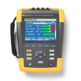 Fluke 438-II Calibration Instruments