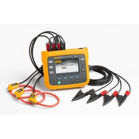 Fluke 3540 FC KIT Calibration Instruments