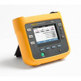 Fluke 1734 Calibration Instruments