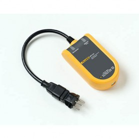 Fluke VR1710 Calibration Instruments