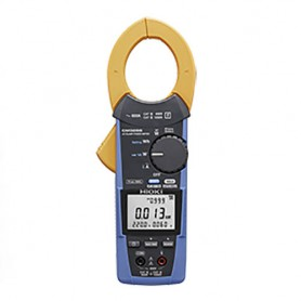 Hioki CM3286 Calibration Instruments