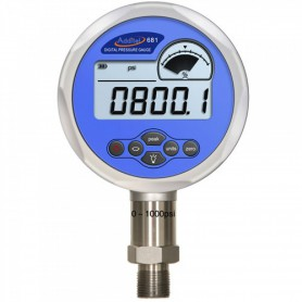 Additel ADT681IS Calibration Instruments