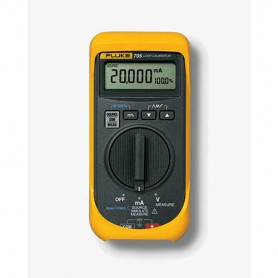 Fluke 705 Calibration Instruments