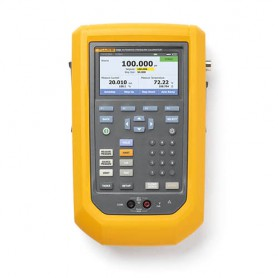 Fluke 729 Calibration Instruments