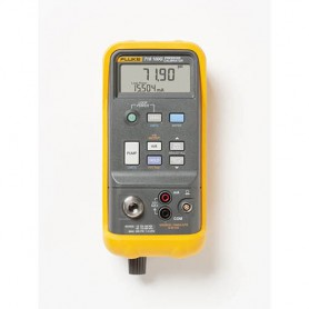 Fluke 719 Calibration Instruments