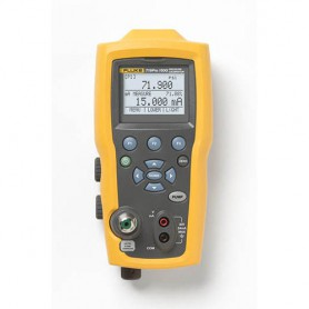 Fluke 719PRO Calibration Instruments