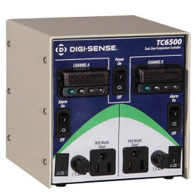 Digi-Sense WD-36225 Calibration Instruments