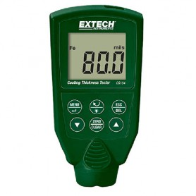 Extech CG104 Calibration Instruments