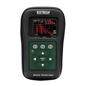 Extech TKG250 Calibration Instruments