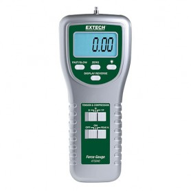 Extech 475040 Calibration Instruments
