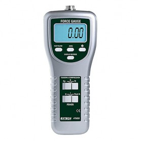 Extech 475055 Calibration Instruments