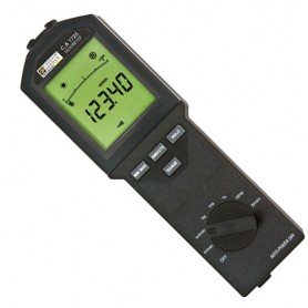 AEMC CA1725 Calibration Instruments