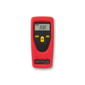 Amprobe TACH20 Calibration Instruments