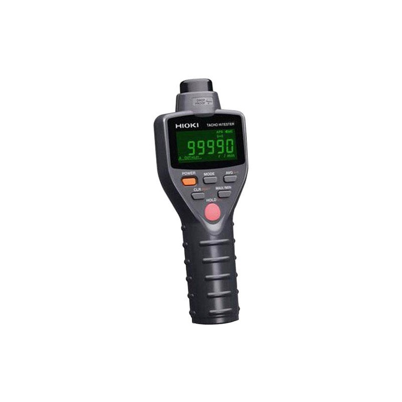 Hioki FT3406 Calibration Instruments