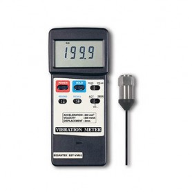 Besantek BST-VM02 Calibration Instruments