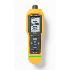 Fluke 805 FC Calibration Instruments