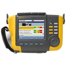 Fluke 810 Calibration Instruments