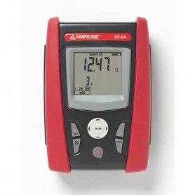 Amprobe GP-2A Calibration Instruments