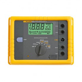 Fluke 1623-2 Calibration Instruments
