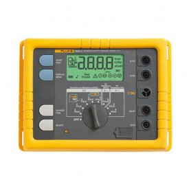 Fluke 1625-2 Calibration Instruments