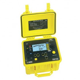 AEMC 5050 Calibration Instruments