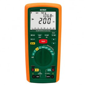 Extech MG325 Calibration Instruments