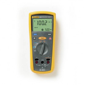 Fluke 1503 Calibration Instruments