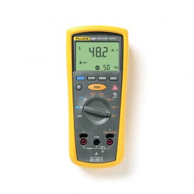 Fluke 1507 Calibration Instruments